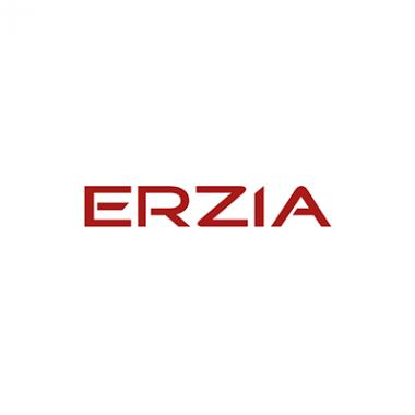 ERZIA